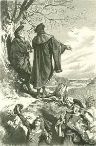 Das, Goethezeitportal, Franz, Simm, Illustrationen, Zu, Goethes, Faust