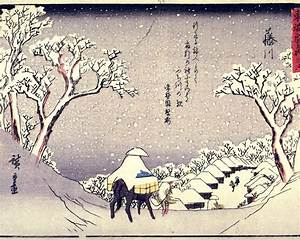 japan, artwork, wallpapers, -, top, free, japan, artwork, backgrounds
