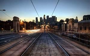 10, Hd, Los, Angeles, Wallpapers