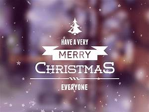 30, Great, Merry, Christmas, Gif