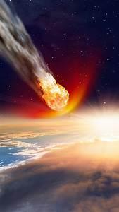 Wallpaper, Asteroid, Of, Death, 11, Jul, 2017, Mc4, 4k, Space, 14458