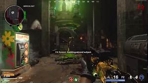 Call, Of, Duty, Black, Ops, Cold, War, Zombies, Easter, Egg, Guide