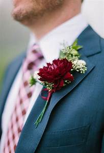 20, fabulous, wedding, boutonnieres, for, groom, and, groomsmen, -, page, 3, of, 3