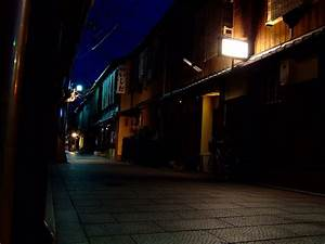 japan, alley, wallpapers, -, top, free, japan, alley, backgrounds