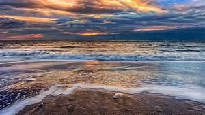 ocean, waves, desktop, background, wallpape, 572314, 2560x1600, , , wallpapers13, com