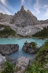a, locals, guide, to, traveling, around, south, tyrol