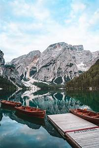 lago, di, braies, travel, guide, -, everything, you, need, to, know