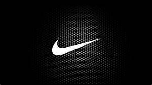 new, white, and, black, nike, logo, best, hd, wallpaper, background, desktop