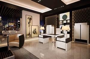 david, long, designs, , , , luxury, apartments