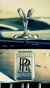 Rolls, Royce, Wallpaper, For, Iphone, X, 8, 7, 6