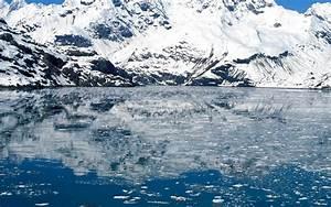 Alaska, Nature, Pictures, Wallpaper