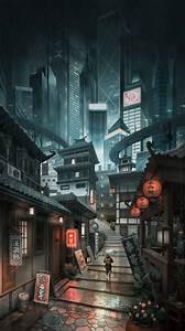 Japan, Wallpapers