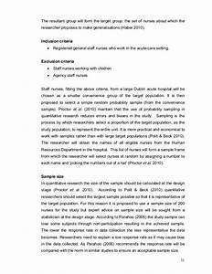 sample of abstract for research paper