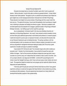 Personal Essays Samples Linen Writing Paper Personal Statement  Great Personal Essays Examples Online Writing Work