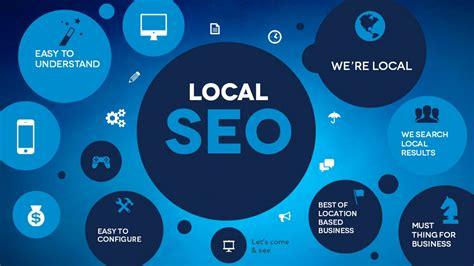 如何做好企业网站的seo优化 分享解决办法