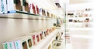 Ambiance Et Style Roanne Best Ibis Styles Roanne Centre Gare Roanne With Ambiance Et Style