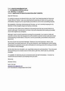 Example of a cover letter writing a persuasive essay sample of a ...