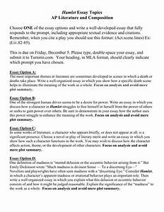 hamlet essay prompts hamlet essay prompts pdf     hamlet essay prompts pdf