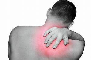 Лечение боли спины суставов