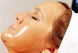 Блефарогель от морщин отзывы косметологов цена