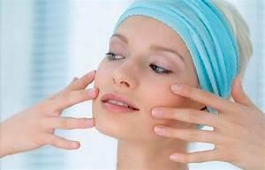Крем для глаз против морщин missha misa geum sul vitalizing eye cream