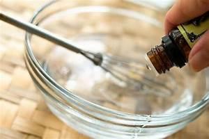 Помогает ли репейное масло от морщин