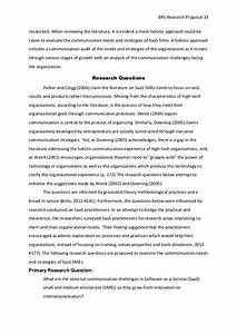 Argument Essay Paper Outline Communication Strategy Research Proposal What Is Respect Essay Narrative Essay Example High School also Essay For High School Students Communication Research Proposal Art History Essay Intercultural  Quality Assignment Help