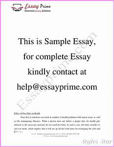essay about healthy diet referencing a dissertation essay about  essay about healthy diet make it a habit for life lyrics  page research  paper