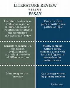 English 101 Essay  Buy Custom Essay Papers also Essay About Science What Is Essay In Literature Sample Student Essays  Ccdmd  English Essay Papers