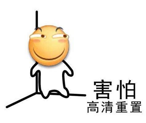 德阳网站10到30元红包扫雷群公司