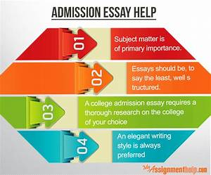 old dominion creative writing mfa thesis writer pakistan homework help sites for students