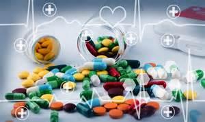 日本正研究使用抗流感药物Avigan治疗新冠肺炎 该药可防止病毒 ...