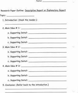 Argument Essay Thesis Statement Informativeexpository Essay Outline Examples Global Warming Assignment Business Law Essays also Fifth Business Essays Explanatory Essay Outline Health Promotion Essays Explanatory Essay  Life After High School Essay