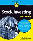 Stock Investing Club ,Wealth Builders Club Download