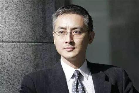 京东CFO宣布退休,曾是芭蕾舞演员、毕马威审计:心中有梦都不 ...