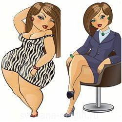 Как быстро похудеть что нужно делать