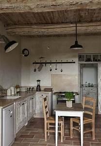 Ambiance Et Style Cuisine Articles De Cuisine Design Moderne 85 Vende Cuisine Style Industriel