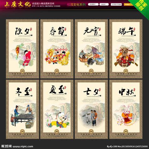 淘宝seo10到30元红包扫雷群5132