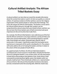 Learn English Essay Writing My African American Culture Essay Examples English Essays On Different Topics also Term Paper Essay African American Culture Essay Essay On Teenage Pregnancy African  Health Essay Writing