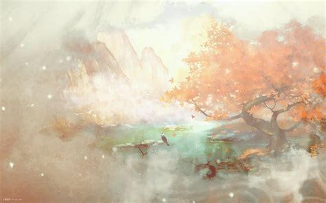 环氧地坪图片