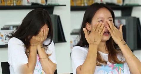 """李孝利和rain准备重新出道挑战现役爱豆?这位""""国民妖精""""怎么 ..."""