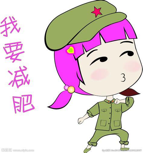 php 标题seo 代码3393