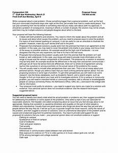 Paper Vs Essay  Thesis Statement For An Essay also E Business Essay Examples Of Essay Proposals Example Student Research  Personal Essay Thesis Statement Examples