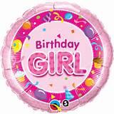 birthday girl images