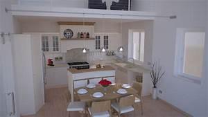 progetto 24 mq Architettura a domicilio®