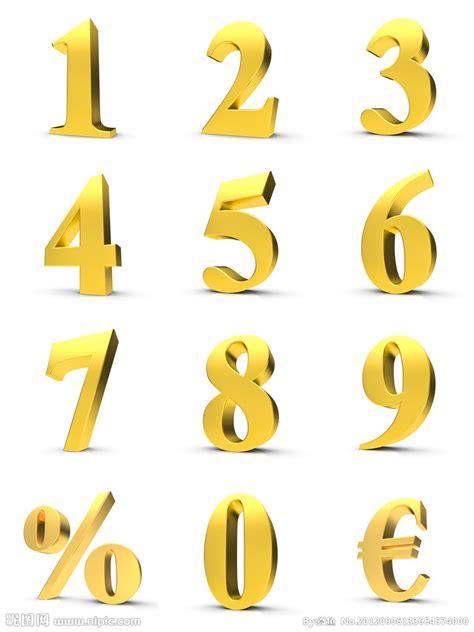 东莞南城网站365棋牌游戏爆分图_365棋牌手机解绑_365棋牌绑定手机收不到验证码