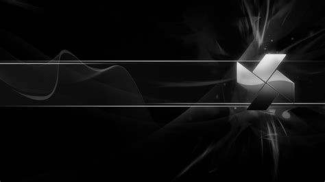 暗色经典桌面背景高清大图预览1366x768_设计壁纸下载_彼岸桌面