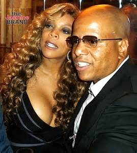 <b>Wendy Williams</b> Husband And Son <b>Wendy Williams</b> Husband Kevin Hunter ...
