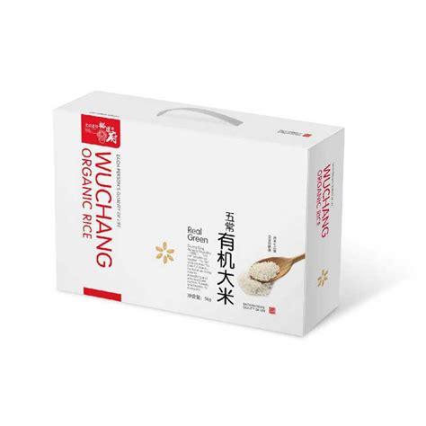 长沙包装盒厂:产品包装盒需要承载的信息有哪些?_常见问题 ...