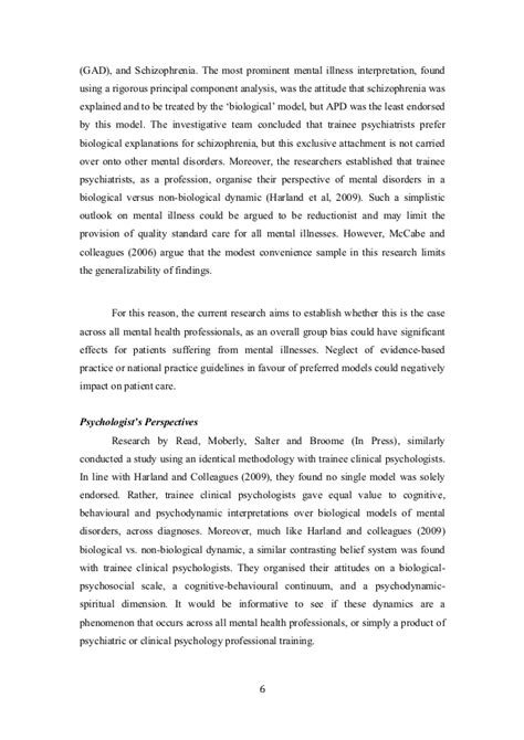 Mental Health Dissertation Creative Writing Essays Online Mental